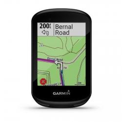 GARMIN GPS EDGE 830 VERSIONE SOLO DISPOSITIVO