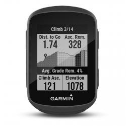 GARMIN GPS EDGE 130 PLUS